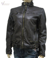 "Alpha Industries Damen Jacke ""Speedmaster FL"""