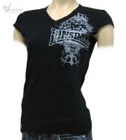 """Lonsdale London T-Shirt """"Lions Crown"""""""