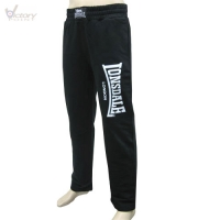 "Lonsdale London Hose/Jogging Pant "" Nottingham"""