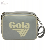"Gola Tasche ""Redford Quota"""