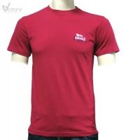 "Lonsdale London Slim Fit T-Shirt ""Logan Stretch"""