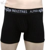 Alpha Industries Bodywear Boxer Brief