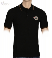 "Lonsdale London Poloshirt ""Iconic"""