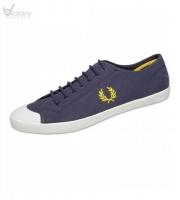 "Fred Perry Schuhe/Sneaker ""B5008V"""