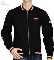 "Lonsdale London Jacke ""Spider"""