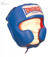 "Lonsdale London Headguard ""L13"""
