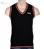 "Lonsdale London Slim Fit Pullunder ""Tidey"""