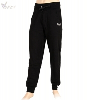 "Lonsdale London Jogging Pant "" Boxing Acadamy"""