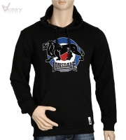 "Lonsdale London Slim Fit Sweatshirt ""Target"""