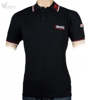 "Lonsdale London Poloshirt ""Lion"""