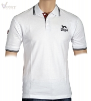 "Lonsdale London Poloshirt ""Bedford"""