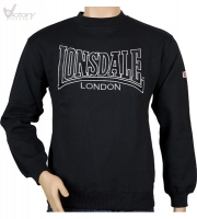 "Lonsdale London Sweatshirt ""Berger"" I"
