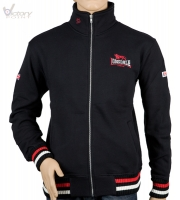 "Lonsdale London Sweatshirtjacke ""Dover"""