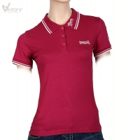 "Lonsdale London Poloshirt ""Stacy"" I"