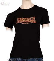 "Lonsdale London T-Shirt ""Britany Classic"""