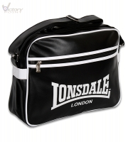"Lonsdale London Tasche ""Pete"""