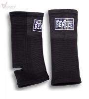 """BenLee Fußbandage/Foot Protector """"Ankle"""""""