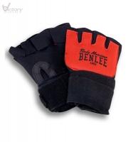 """BenLee Gel Gloves """"Sammy"""""""
