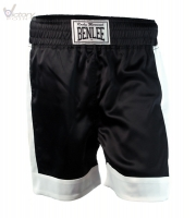 "BenLee Boxing Trunk ""Ray"""