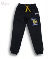 "Lonsdale London Hose ""Young Lion Side"" Kids"