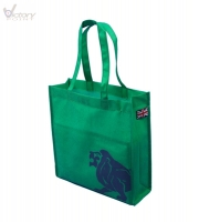 Lonsdale London Tasche/Bag Shopper