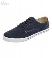 "Fred Perry Schuhe/Sneaker ""B8021"""