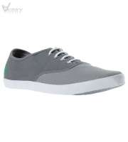 "Fred Perry Schuhe/Sneaker ""B4136"""