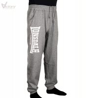 "Lonsdale London Hose/Pant ""Destroyer"""