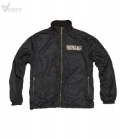 "BenLee Trainingsjacke ""Bronze"""