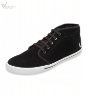 "Fred Perry Schuhe/Sneaker ""B8022"""