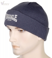 "Lonsdale London Strickmütze ""Bobhat"""