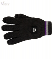 Lonsdale London Handschuhe/Barn Gloves
