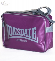 "Lonsdale London Tasche/Bag ""Trend"""