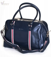 Ben Sherman Tasche/Iconic Holdall (MH 00081)