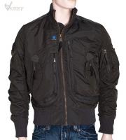"Alpha Industries Jacket ""Prop Custom"""