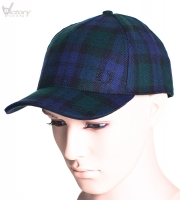 "Fred Perry Cap ""HW8607"""