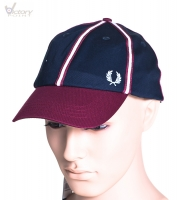 "Fred Perry Cap ""HW9610"""