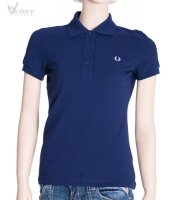 "Fred Perry Poloshirt ""G1822"""