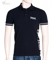 "Lonsdale London Poloshirt ""Phil"""