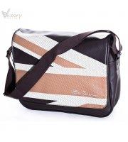 Ben Sherman Tasche/Messenger Bag (MH 00002)