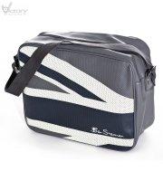 Ben Sherman Tasche/Messenger Bag (MH 00003)