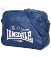 "Lonsdale London Tasche/Bag ""The Original"""