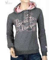 "Lonsdale London Sweatshirt ""Alberta"""