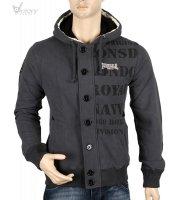 """Lonsdale London SF Zipper Jacket """"Artic"""""""