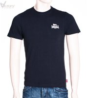 "Lonsdale London Slim Fit T-Shirt ""Acton"""