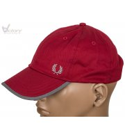 "Fred Perry Cap ""HW5610"""
