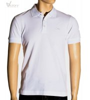 "Lonsdale London Slim Fit Basic Poloshirt ""Lion"""