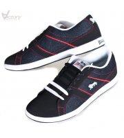 "Lonsdale London Schuhe/Sneaker ""Dalson"""