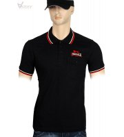"Lonsdale London SF Poloshirt ""Lynton"""