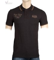 "Lonsdale London Slim Fit Poloshirt ""Jim"""